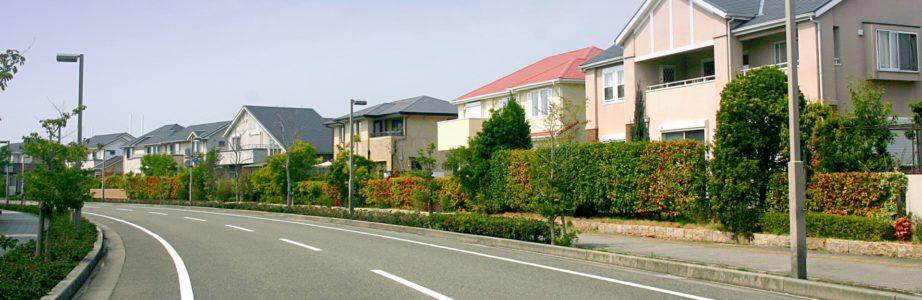岡山県のホームインスペクション